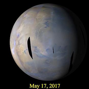 May-17-2017