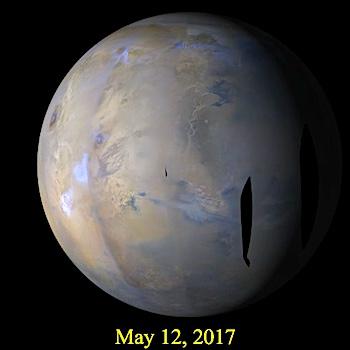 may-12-2017