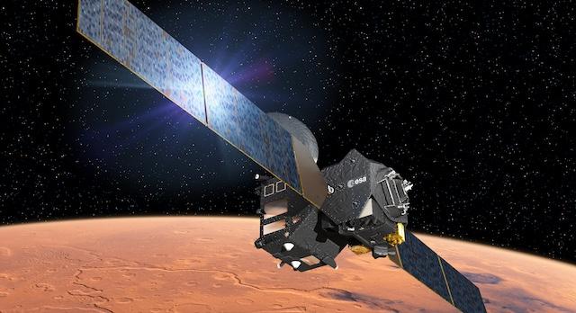 ExoMars_Trace_Gas_Orbiter-640