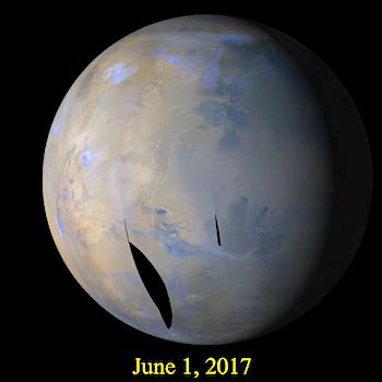 June-1-2017