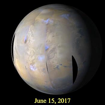MARCI-June-15-2017