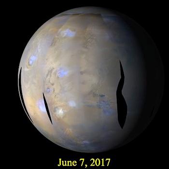 MARCI-June-7-2017