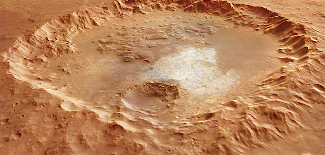 Perspective_view_across_a_crater_in_Erythraeum_Chaos