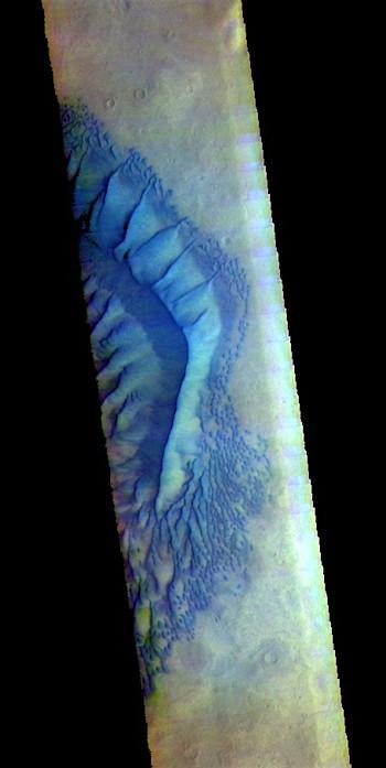 Russell Crater megadune (THEMIS_IOTD_20170601)