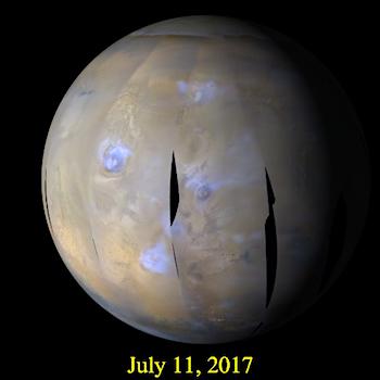 MARCI-July-11-2017