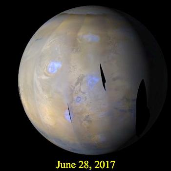 MARCI-June-28-2017