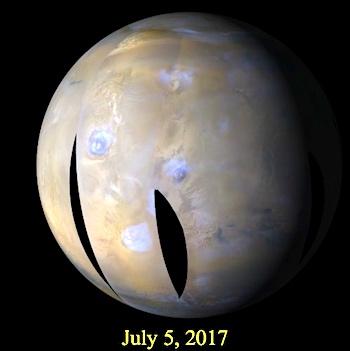 marci-july-5-2017