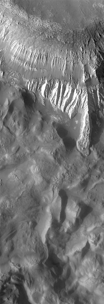 Edge of Hebes Mensa (THEMIS_IOTD_20170823)