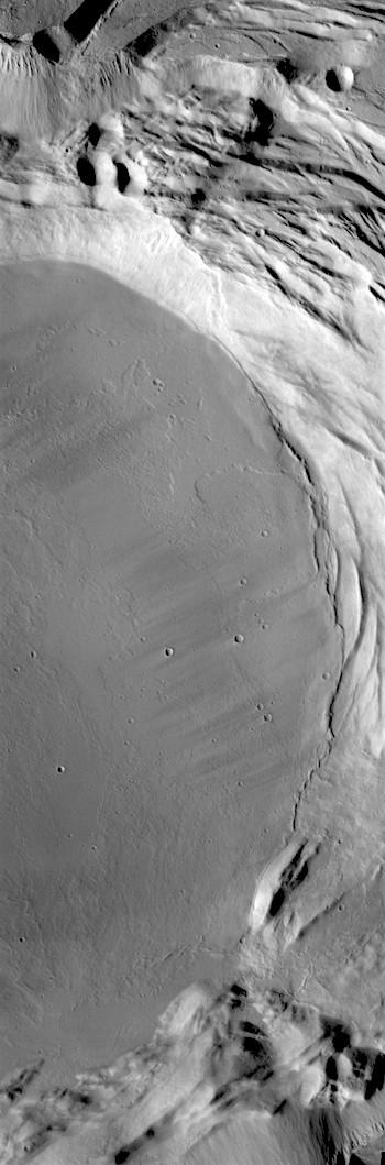 Into the caldera atop Ascraeus Mons (THEMIS_IOTD_20170830)