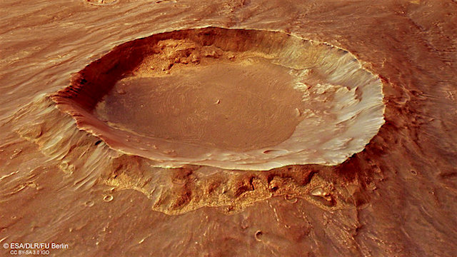 Perspective_view_of_crater_in_Thaumasia_mountain_range_node_full_image_2