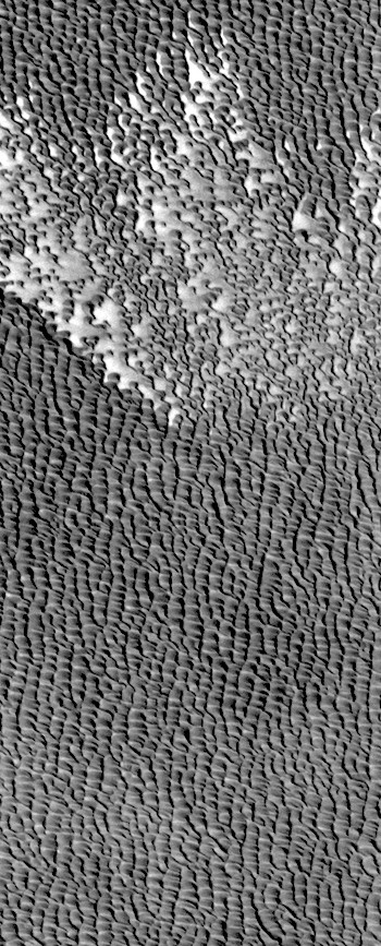 Bare patches in Siton Undae sand sea (THEMIS_IOTD_20170913)