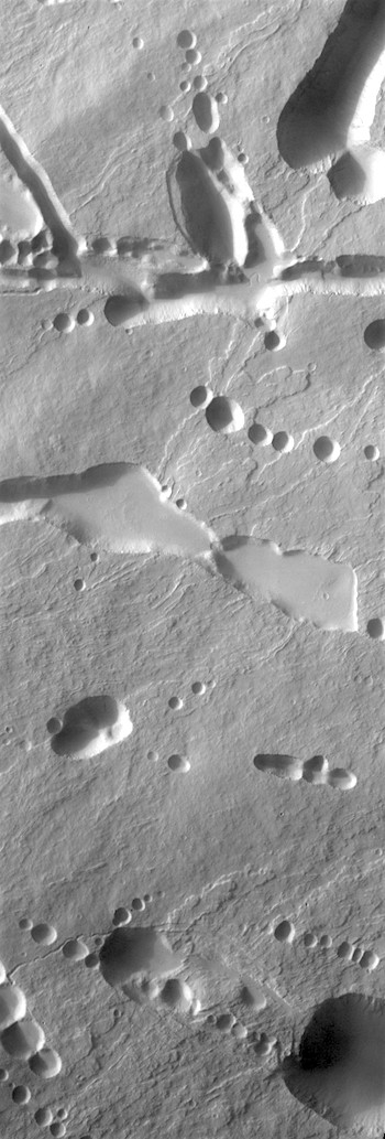 Collapse features on Ascraeus Mons (THEMIS_IOTD_20170905)