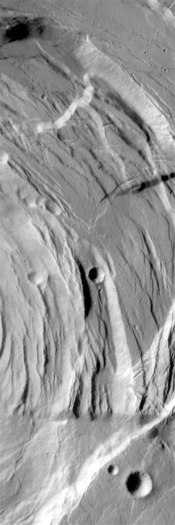 Collapse rings in Ascraeus Mons caldera (THEMIS_IOTD_20170907)