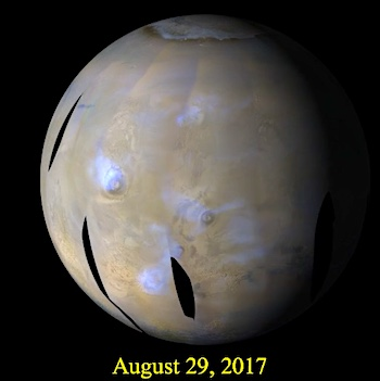MARCI-August- 29