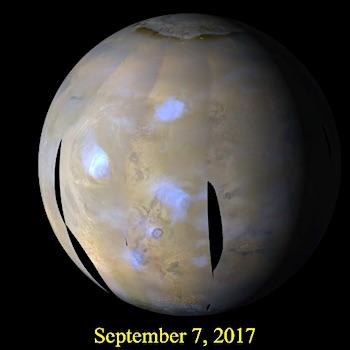 MARCI-September-7-2017