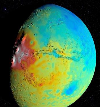 mars_crust_cover_image
