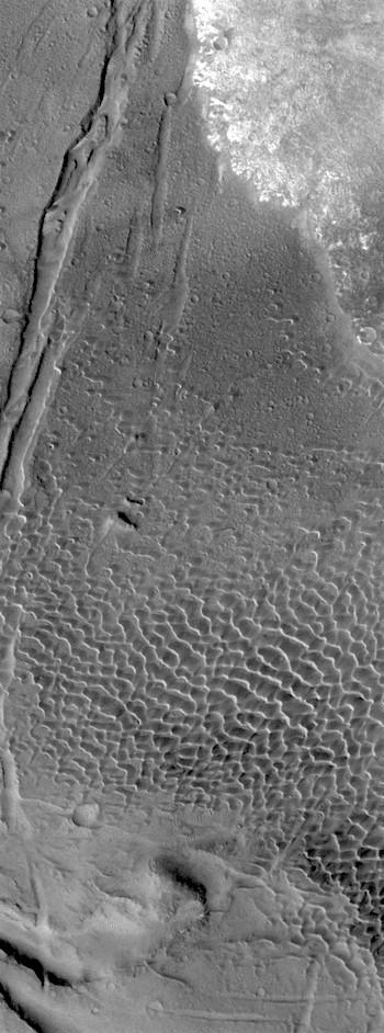 Dunes in Syrtis Major (THEMIS_IOTD_20171017)