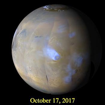 MARCI-October-17-2017