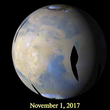 MARCI-November-1-2017