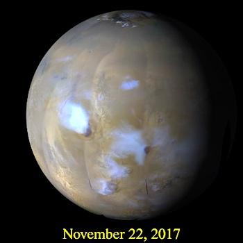 MARCI-November-22-2017