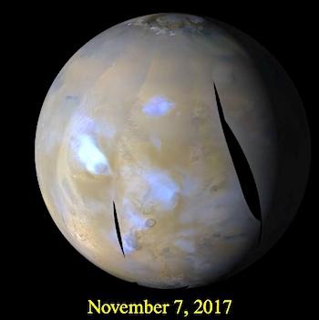 MARCI-November-7-2017