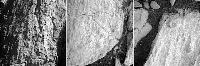20171202_1-Erosional-Tails-Sol-4895-1031171_f840