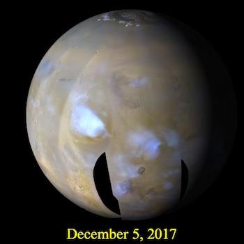 MARCI-December-5-2017