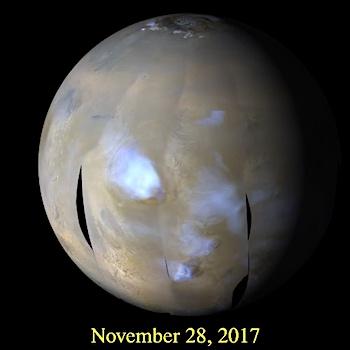 MARCI-November-28-2017