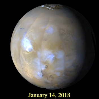 MARCI-January-14-2018