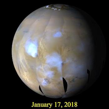 MARCI-January-17-2018