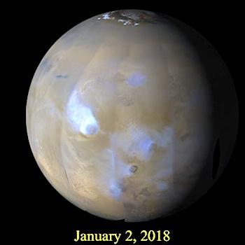 MARCI-January-2-2018