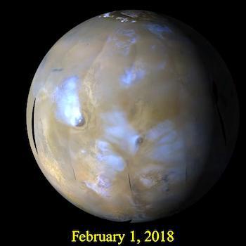 MARCI-February-1-2018