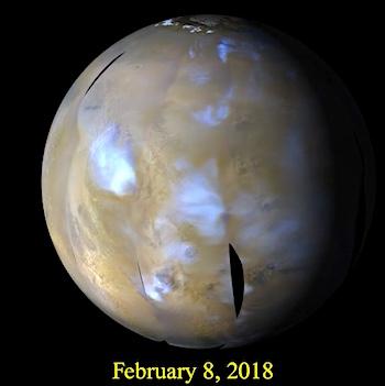 MARCI-February-8-2018