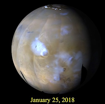 MARCI-January-25-2018