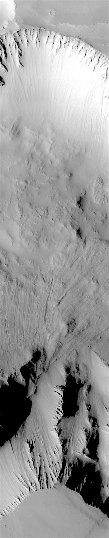 Spanning Ius Chasma (THEMIS_IOTD_20180219)