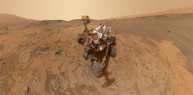 mars-curiosity-rover-gale-crater-mudstone-800x600
