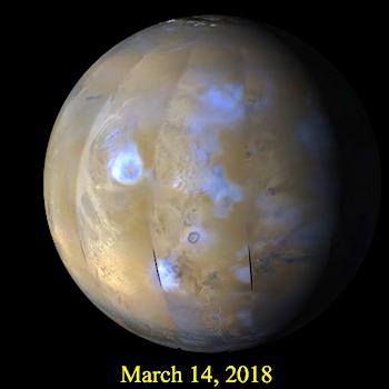 MARCI-March-14-2018