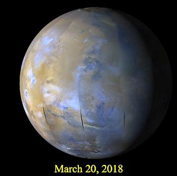 MARCI-March-20-2018