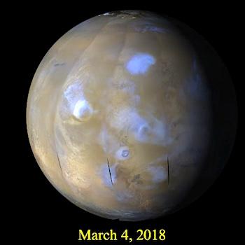 MARCI-March-4-2018