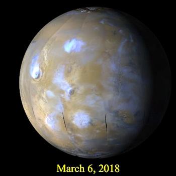 MARCI-March-6-2018