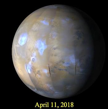 MARCI-April-11-2018