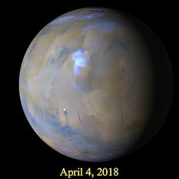 MARCI-April-4-2018