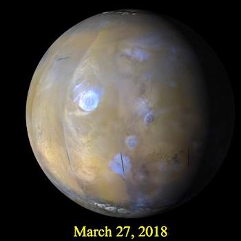 MARCI-March-27-2018