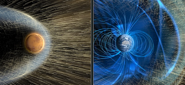 Mars_vs_Earth_Solar_Wind