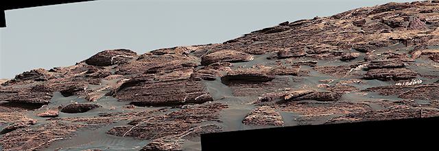 vera-rubin-ridge-mars-sulfates