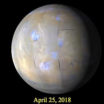 MARCI-April-25-2018
