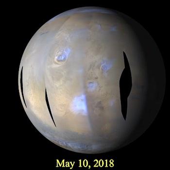 MARCI-May-10-2018