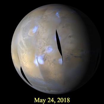 MARCI-May-24-2018