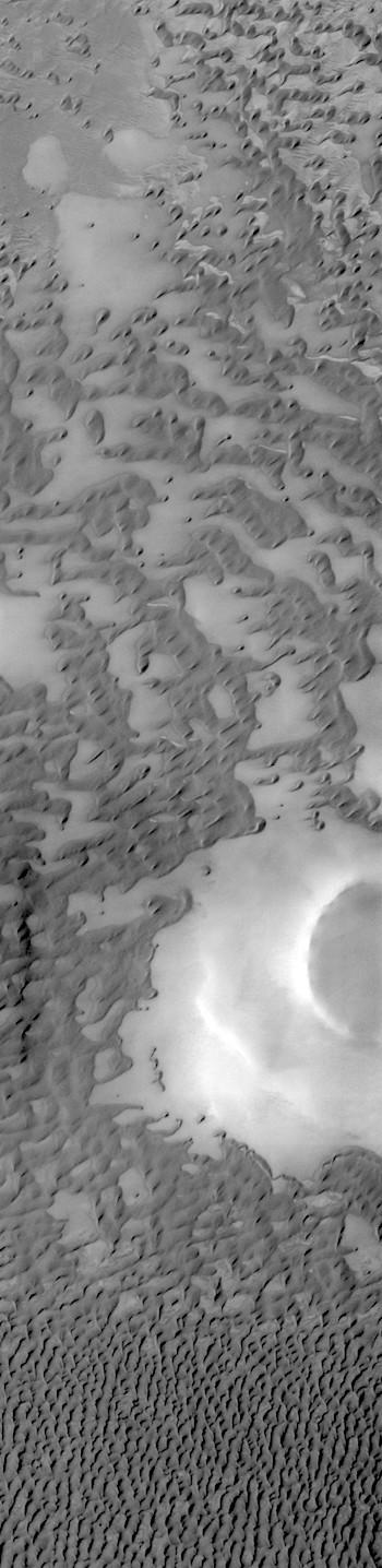 Polar dunes THEMIS_IOTD_20180525)
