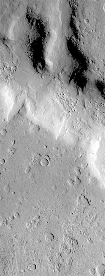 Terra Sabaea channel (THEMIS_IOTD_20180504)